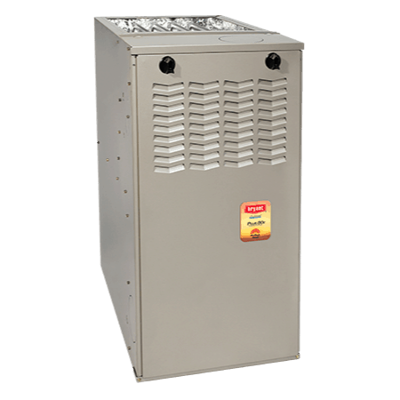 Bryant Preferred Series 314A Gas Furnace