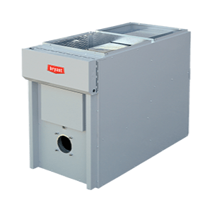 Bryant OVL Preferred Series Oil Furnace