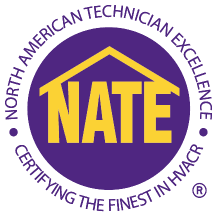 NATE - North American Technician Excellence.