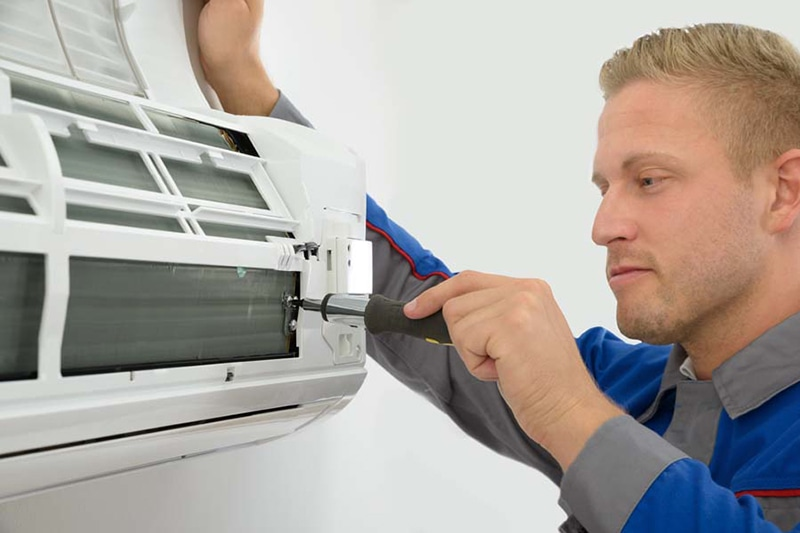 Do I Really Need an AC Tune-Up? | Air Conditioning | Mahomet, IL